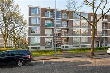 Kamer in Rotterdam, Vegelinsoord op Kamernet.nl: Vegelinsoord, in de kindvriendelijke wijk