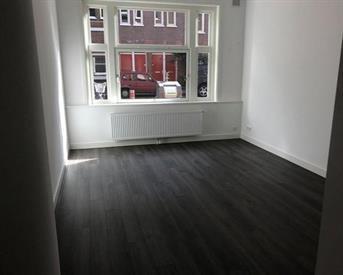Kamer in Amsterdam, Rombout Hogerbeetsstraat op Kamernet.nl: Huisgenoot gezocht!