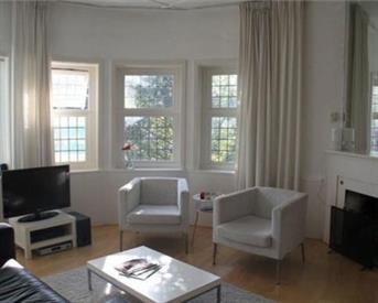 Kamer in Groningen, Wassenberghstraat op Kamernet.nl: 2-kamer appartement te huur