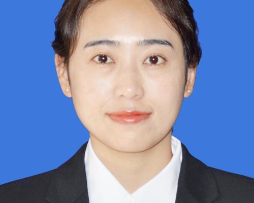 Yanzhe Liu