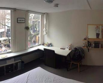 Kamer in Enschede, Haverstraatpassage op Kamernet.nl: Huize Hulde