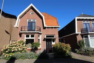 Kamer in Hengelo, Leusveenweg op Kamernet.nl: VRIJSTAAND WOONHUIS
