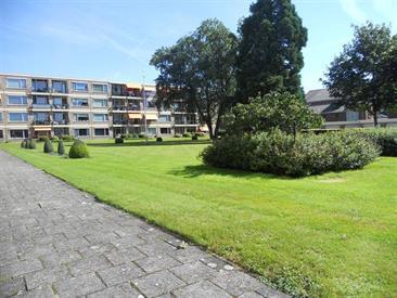 Kamer in Hilversum, Frederik van Eedenlaan op Kamernet.nl: Driekamerappartement