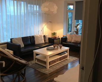 Kamer in Enschede, Oogstplein op Kamernet.nl: 2 kamers in een mooi appartement te huur!