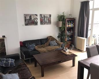 Kamer in Maastricht, Maastrichter Smedenstraat op Kamernet.nl: Apartment city center Maastricht
