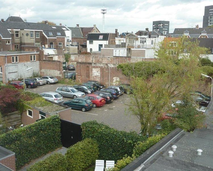 Kamer te huur in de Roemerhof in Tilburg