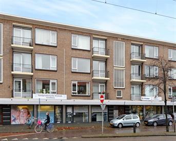 Kamer in Voorburg, Koningin Julianalaan op Kamernet.nl: Koningin Julianalaan