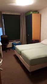 Kamer in Eindhoven, Jericholaan op Kamernet.nl: Rustig studentenhuis op zoek naar huisgenoot.