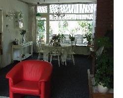 Kamer in Ede, Zweerslaan op Kamernet.nl: te huur kamer