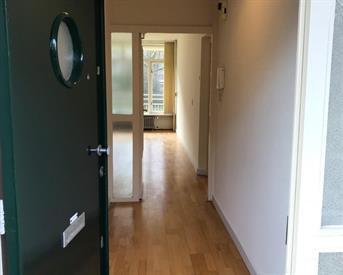 Kamer in Amstelveen, Bevelandselaan op Kamernet.nl: Kamer te huur Amstelveen