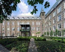 Kamer in Beuningen Gld, Hosterdstraat op Kamernet.nl: Oppassers voor villa in Beuningen