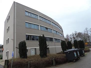 Kamer in Apeldoorn, Laan van Westenenk op Kamernet.nl: Deze sportcampus is gelegen op de Laan van Westenenk