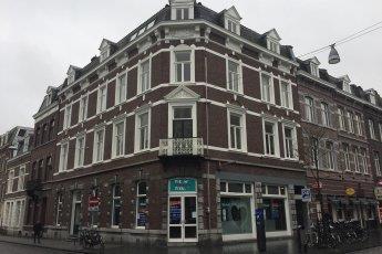 Kamer in Maastricht, Wycker Grachtstraat op Kamernet.nl: Mooi appartement gelegen aan de Wyckergrachtstraat