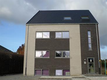 Kamer in Tilburg, Spoorlaan op Kamernet.nl: Kamers in België - nabij Bobbejaanland (Geel)