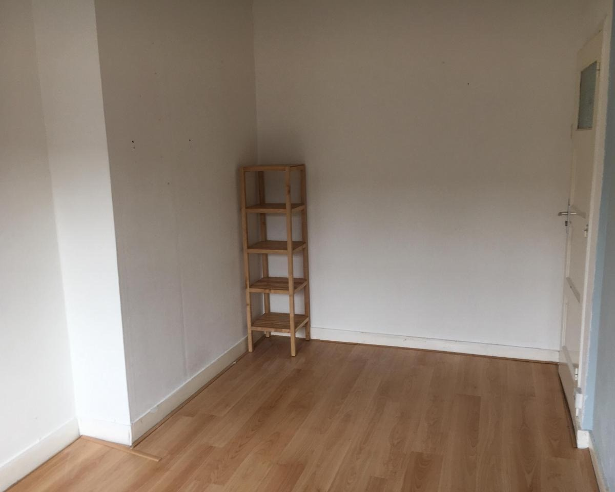 Room To Rent Tilburg