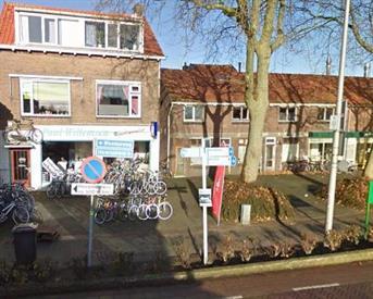 Kamer in Den Hoorn (ZH), Woudseweg op Kamernet.nl: Huize Woudseweg zoekt nieuwe Huisgenoot