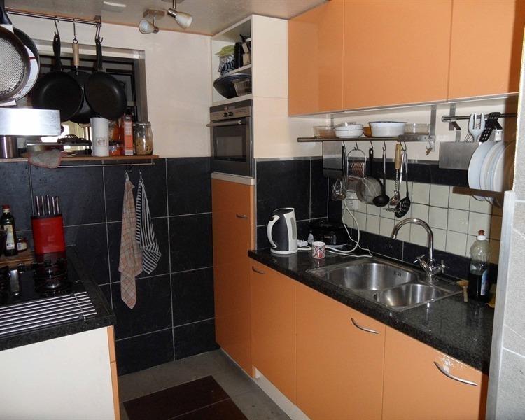 Kamer te huur in de Distelstraat in Nijmegen