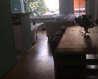 Kamer in Duivendrecht, In de Watermolen op Kamernet.nl: Share a family house