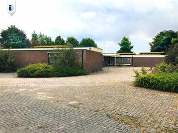 Kamer in Didam, Nachtegaalstraat op Kamernet.nl: Kamer in leegstaand zorgpand