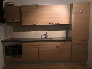 Kamer in Almere, Kebajastraat op Kamernet.nl: Mooie nette ruime appartement!