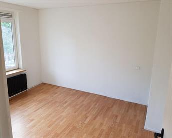 Kamer in Groningen, Multatulistraat op Kamernet.nl: Ruim appartement met 4 slaapkamers te ruil