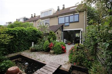 Kamer in Amsterdam, Westerlengte op Kamernet.nl: Spacious and fully furnished corner house