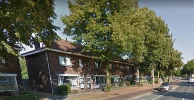 Kamer in Enschede, Vlierstraat op Kamernet.nl: Kamer in Enschede-Zuid €375,- per maand