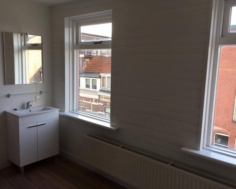 Kamer te huur in de Beekstraat in Breda