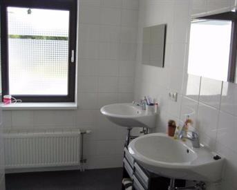 Kamer in Heerlen, Akerstraat op Kamernet.nl: Mooie kamer op goeie locatie!!!!
