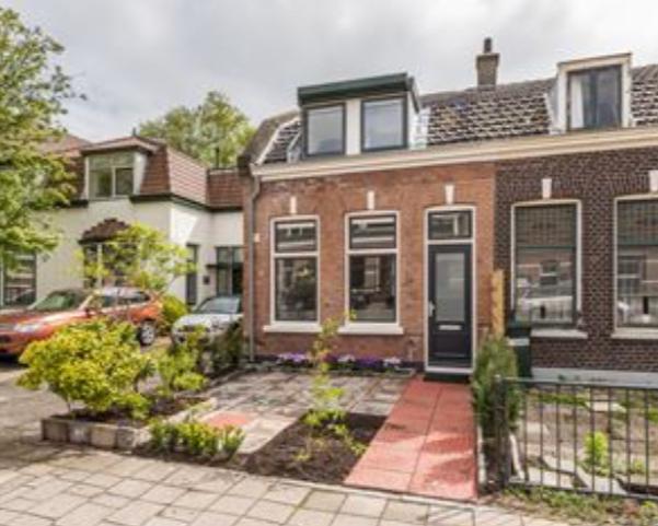 IJsselmondselaan