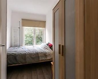 Kamer in Rotterdam, Walchersestraat op Kamernet.nl: Appartement in Rotterdam(Zuidplein)