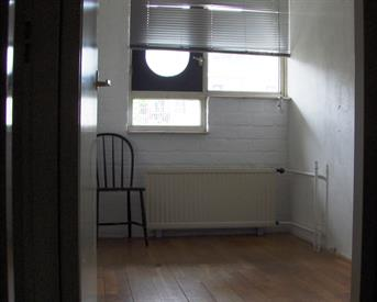 Kamer in Amsterdam, Haardstee op Kamernet.nl: Kamer bij ArenA