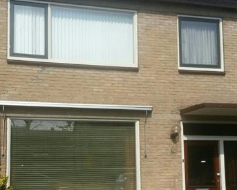 Kamer in Utrecht, Sfinxdreef op Kamernet.nl: Kamer