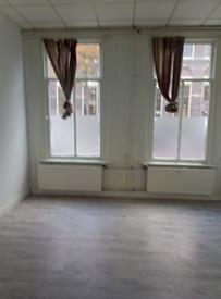 Kamer in Arnhem, Sloetstraat op Kamernet.nl: moole kamer met gemeenscappelijk doch keuken en toilet