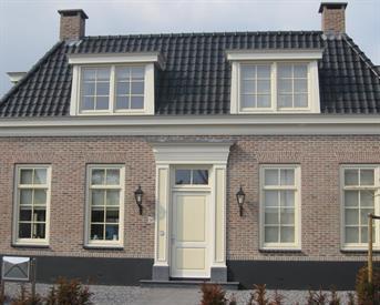 Kamer in Aalsmeer, Oosteinderweg op Kamernet.nl: Luxe 2-kamer appartement