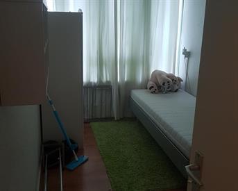 Kamer in Rotterdam, Ellewoutsdijkstraat op Kamernet.nl: Leuke kamer in Rotterdam Pendrecht