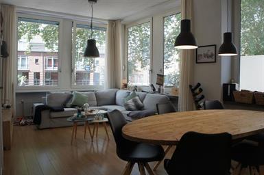 Appartement te huur in Den Bosch voor €890 | Kamernet