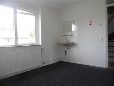 Kamer in Arnhem, Ulenpaslaan op Kamernet.nl: Leuke dubbele kamer nabij de HAN en VHL
