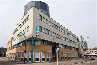 Kamer in Apeldoorn, Hoofdstraat op Kamernet.nl: Luxe en comfort op de beste locaties van Apeldoorn
