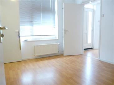 Kamer in Tilburg, Gebroeders van Eijckstraat op Kamernet.nl: Appartement in Tilburg