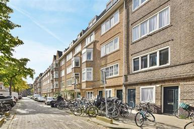 Kamer in Amsterdam, Lumeijstraat op Kamernet.nl: Lumeijstraat (Max 2 pers, no students)