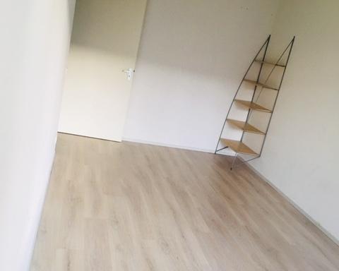 Kamer aan Tuinderspad in Alkmaar