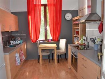 Kamer in Tournai, Rue Paul Pastur op Kamernet.nl: Roommate Appart Tournai België