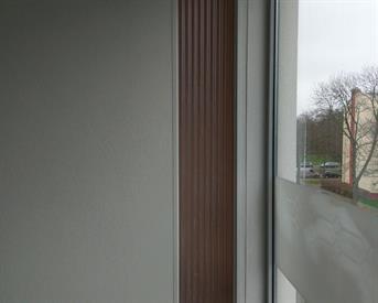 Kamer in Den Haag, Van Ruysbroekstraat op Kamernet.nl: 3 Ruime kamers per direct beschikbaar