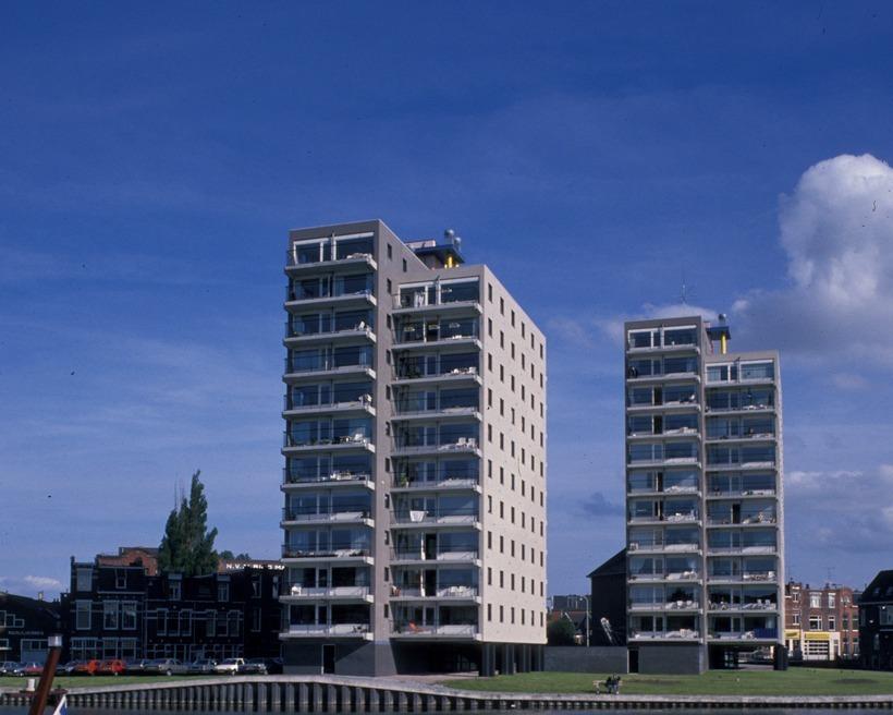 Kamer te huur in de De Brink in Groningen
