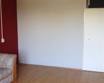 Kamer in Wageningen, Haarweg op Kamernet.nl: kamer te huur Wageningen