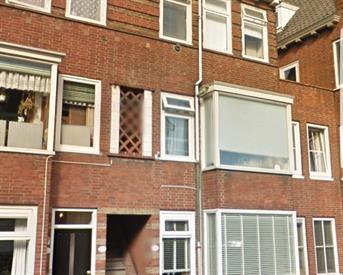 Kamer in Groningen, Van der Doesstraat op Kamernet.nl: Kamer te Huur per 7 januari 2019