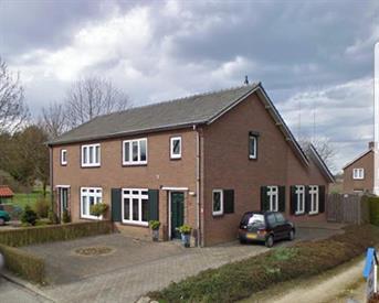 Kamer in Groesbeek, Bruuk op Kamernet.nl: Prachtig woning tijdelijk te huur!MAAND APRIL