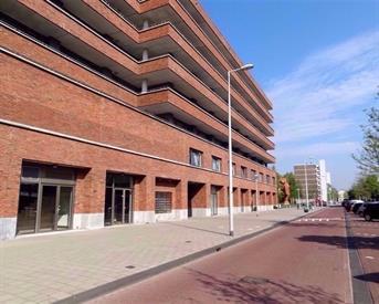Kamer in Amsterdam, Ottho Heldringstraat op Kamernet.nl: Doordeweeks kamer te huur