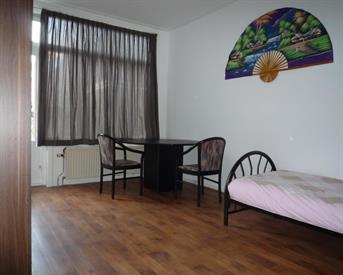 Kamer in Nijmegen, Dobbelmannweg op Kamernet.nl: Furnished rooms for rent in December 2018